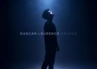 Šios dienos daina: Duncan Laurence – Arcade [žodžiai / lyrics]
