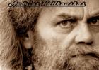 Šios dienos daina: Andrius Kulikauskas, Aidas Giniotis – Ateina Dievas [žodžiai / lyrics]