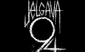 """Jelgava '94"": latvių nebemetalisto memuarai"