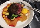 Plečiasi pajūrio gastronominis žemėlapis – atsidarė naujas restoranas