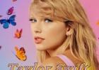 Šios dienos daina: Taylor Swift – Cruel Summer [lyrics / žodžiai]