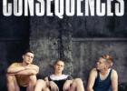 """Filmas: """"Pasekmės"""" / """"Posledice"""" / """"Consequences"""""""