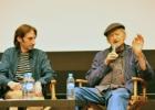 Dvylika Jonų Mekų Vilniaus dokumentinių filmų festivalyje