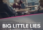 [tv series:] BIG LITTLE LIES (2017-2019)