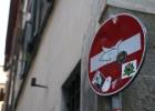 Florencija. Žmogaus ir meno triumfas