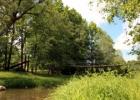 Akmenos pažintinis takas – Pagramančio regioninio parko vizitinė kortelė