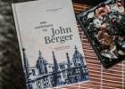"""John Berger """"Mes susitinkame čia"""""""
