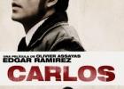 """Filmas: """"Karlosas Šakalas"""" / """"Carlos the Jackal"""""""