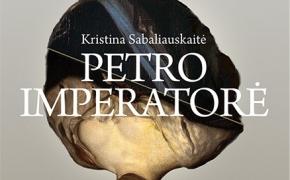 """Petro imperatorė"": kupina erotikos, vulgari ir nenupudruota"