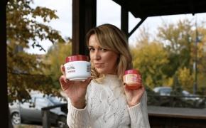 Plaukų priežiūros riemonių pasirinkimas rudenį su L'oreal Elvital