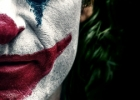 """Filmas: """"Džokeris"""" / """"Joker"""""""