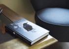 Vaikų mylimo rašytojo O. Preußlerio kūrybos viršūne laikoma knyga – skirta paaugliams