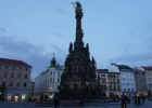Čekija – tai ne vien Praha!