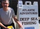 Glūkoidų tinklapiui 12 metų. Amerikos atradimai: Rytinė pakrantė (2 dalis)