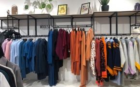Woolish – estų kokybė ir dizainas
