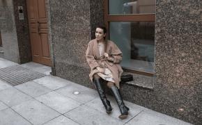 Apie paltus