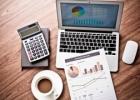 5 naudingi  patarimai verslininkams