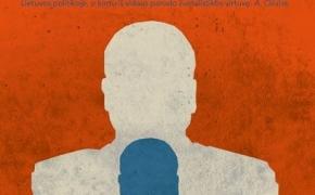 Sveiki atvykę į kabinetą 339 – politikos ir žurnalistikos užkulisius