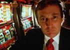 """""""Prekiaukite kaip Kazino"""" – keičiame Žaidėjo mąstymą į kazino Savininko mąstymą"""