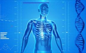 Dirbtinio intelekto panaudojimo galimybės sveikatos priežiūros sistemoje [Mokslo populiarinimo konkursas]