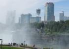 Niagara – daug daugiau, nei kriokliai!