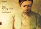 """1084(5) Shin Kyung-sook """"Ri Džinė"""""""