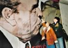 kaip griuvo Berlyno siena