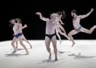 """""""Naujasis Baltijos šokis '20"""" pristato pirmuosius atlikėjus: tarp jų – įspūdingas spektaklis šeimai"""