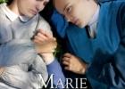 """Filmas: """"Marijos istorija"""" / """"Marie Heurtin"""" / """"Marie's Story"""""""