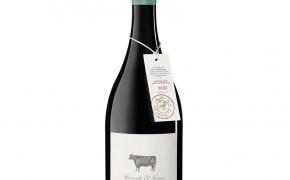 Trumpas vyno sąrašas šventėms, o gal ir ateinantiems n(N)aujiems metams?