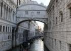 Venecija – plaukiantis Viduramžių rojus