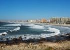Kodėl visi įsimyli Portugaliją po pirmo apsilankymo? (I dalis)