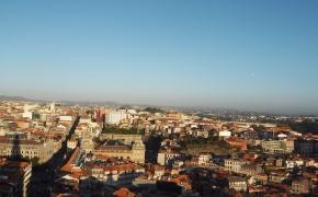 Kodėl ir ką verta lankyti Porto mieste?