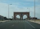 Vakarų Sachara – valstybė-miražas patrakėliams