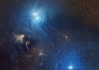 Kąsnelis Visatos CDXVI: Aštuoneri metai kąsnelių