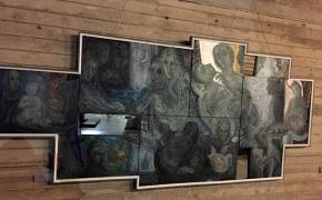 Nemokamas muziejų lankymas. Kauno IX forto muziejus