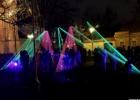 Vilniaus šviesų festivalis 2020