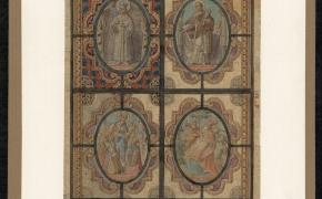 Vilniaus paveikslų galerijoje paroda apie kunigaikščius Oginskius