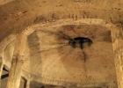 Liepkalnio vandens saugykla ir kiti 100 metų senumo Vilniaus vandenys