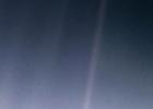 Kąsnelis Visatos CDXX: Asteroidai
