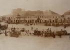 Vilkaviškio miesto ištakų beieškant. Artėja paminėjimo 400-metis