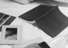 """75 varnelės """"Neišsipildymo"""" biblijoje"""
