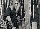 "Anubi vinilas ""Mirties metafora"": klausoma ir įtaigi LT black metal klasika"
