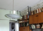 Povilo Kalpoko namai