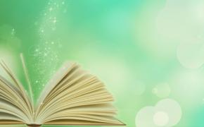 Rekomenduojamos geriausios knygos – 8 dalis
