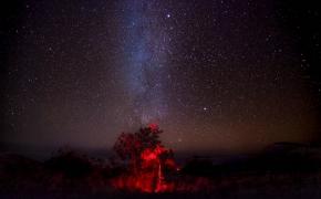 Ką veikti per karantiną: Astro pasiūlymai