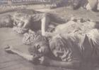 1921–1922 m. Pavolgio badas ir žmogėdrystės atvejai