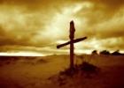 Moralinio sužeidimo išgydymas 2(4) Liūdesys dėl sužalojimo