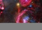 Kąsnelis Visatos CDXXVI: Susidūrimai