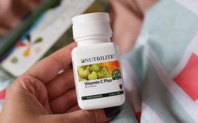 Imuniteto stiprinimui